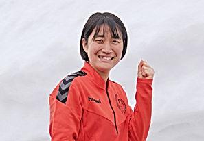 03.2.27看板娘・FC越後妻有-新島汐海(23).jpg