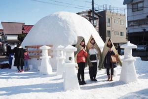 03.1.9雪まつり.jpg