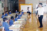 01.10.12絵手紙_web今週の記事.jpg