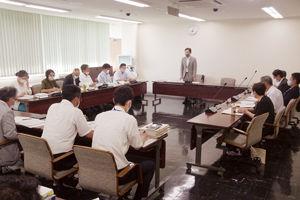 02.9.26総合戦略会議.jpg
