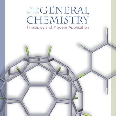 Textbook Cover Design Pearson Ed.