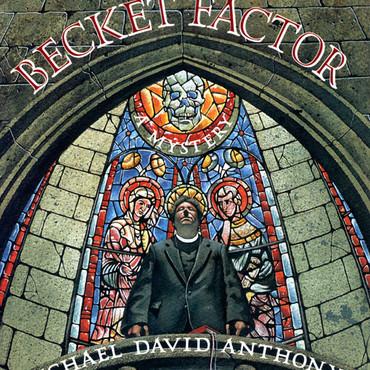 The Becket Factor