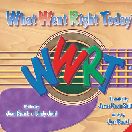 WWRT: What Went Right Today?