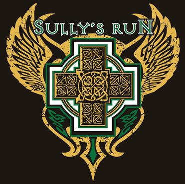 Sully's Run Logo