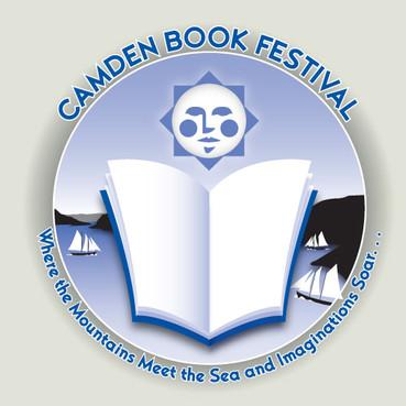 Camden Book Festival