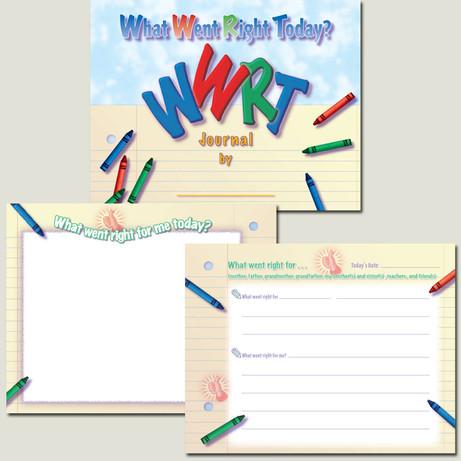 WWRT Journal