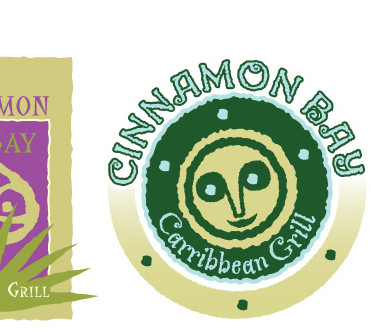 CBCG Logo 2