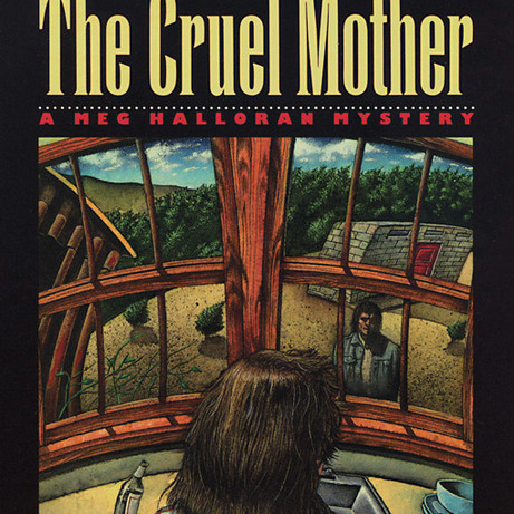 The Cruel Mother