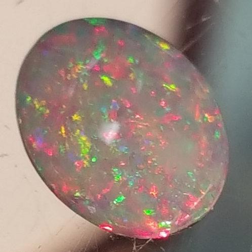 Super Fine 7x9mm Opal