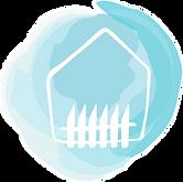 logo_maison.png