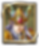 Grand_quest_800_thum.png