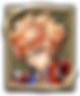 Grand_quest_019_thum.png