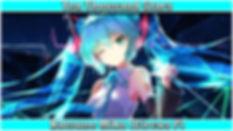 Miku Ten thousand Stars.jpg