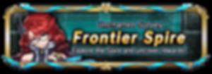 Frontier_spire_banner.png
