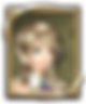 Grand_quest_006_thum.png
