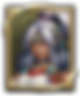 Grand_quest_809_thum_sk.png