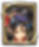Grand_quest_003_thum (1).png