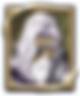 Grand_quest_004_thum.png