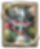 Grand_quest_008_thum.png