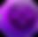 Element_Dark (1).png