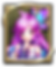 Grand_quest_809_thum_st.png