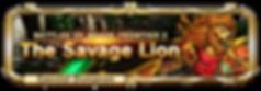 Sp_quest_banner_800156.png