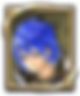 Grand_quest_002_thum.png