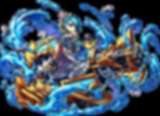 Unit_ills_full_820658_edited.png