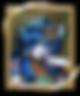 Grand_quest_809_thum_sr.png