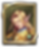 Grand_quest_809_thum_tv.png