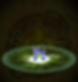 Unit_enhancement_unlock.png