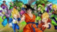 Dragon Ball Z.png