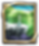 Grand_quest_000_thum.png