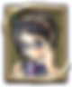 Grand_quest_018_thum.png