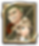 Grand_quest_001_thum.png