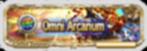 Sp_quest_banner_arcanum.png