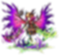 Unit_ills_full_850328.png