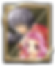 Grand_quest_012_thum.png