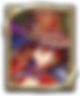 Grand_quest_802_thum.png