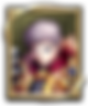 Grand_quest_809_thum_bf.png