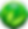 Element_Earth (1).png