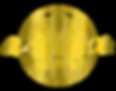 glog_logo_1_360x.png