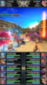 Arena_battle.png
