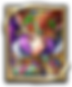 Grand_quest_809_thum_zr.png