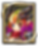 Grand_quest_801_thum.png