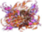 Unit_ills_full_10236.png