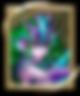 Grand_quest_809_thum_tso.png