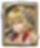 Grand_quest_020_thum.png