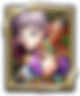Grand_quest_808_thum.png