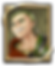 Grand_quest_007_thum.png